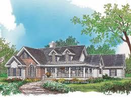 12 best dh floor plans images on pinterest dream house plans