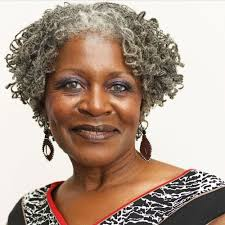 hairstyles for black women over 50 years old short haircuts black older women over 50 for 2018 2019 page 4 of 7