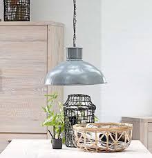 Wohnzimmer Esszimmer Lampen Lampe Esszimmer Modern Wohnzimmer Moderne Esszimmerleuchte