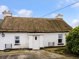 Rent Cottage In Ireland by North West Ireland Holidays Self Catering Cottages To Rent