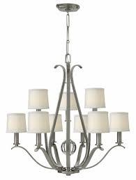 kitchen chandelier lighting fixtures 7 foot kitchen island