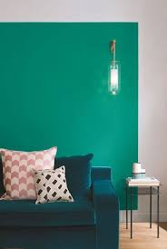 Une Cuisine Bleu Pastel Pom Gus 320 Best Couleur Sur Un Mur Images On Wall Paint Colors