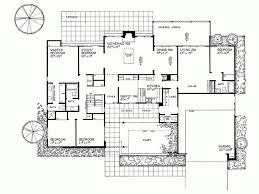 house plans with detached guest house house plans with inlaw suite cottage house plans