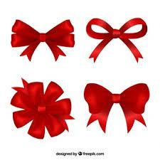 ribbon bow ribbon bow vectors photos and psd files free