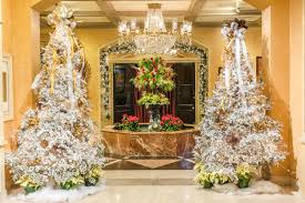 holiday events royal sonesta orleans