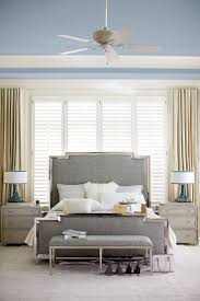 relaxed atmosphere car club relaxing bedroom colors ideas create
