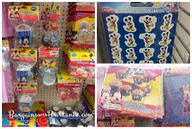 mickey mouse clubhouse party supplies how to an inexpensive mickey birthday party simplistically