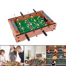 harvard foosball table models foosball table ebay