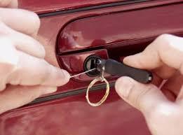 how to pick a bedroom lock pick set usa lockpicks