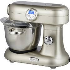 cuisine bomann bomann pack cuiseur km379cb machine à achat