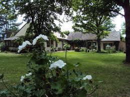 chambre d hote proche zoo de beauval chambres d hôtes les gunnéras proche du zoo de beauval rooms