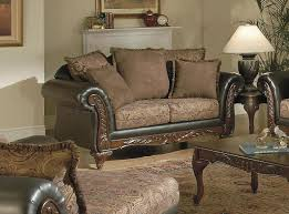 Tapestry Sofa Living Room Furniture Tapestry Sofa Living Room Furniture Daodaolingyycom Tapestry
