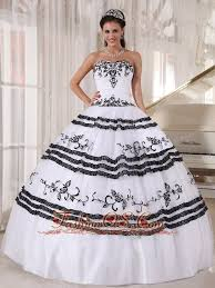 black and white quinceanera dresses 50 best black and white quinceanera theme images on