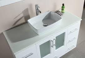 bowl bathroom sinks vanities crafts home