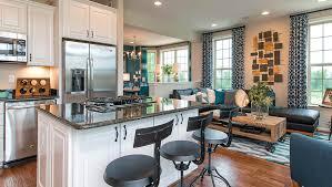 home building designs america s largest home builder d r horton