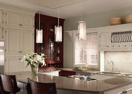 Hanging Lamps For Kitchen Pendant Lighting Ideas For Your Home Flip The Switch