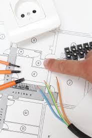 Tout Savoir Sur Les Normes électriques Françaises Installation électrique Les Normes Et Règles à Respecter Travaux Com