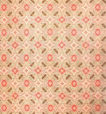 american rugs nazmiyal antique american carpets and rug collection