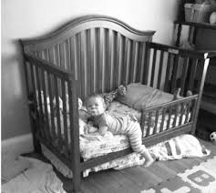 Transitioning To Toddler Bed The 25 Best Transitioning To Toddler Bed Ideas On Pinterest