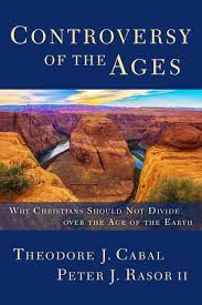 controversy of the ages why christians should not divide over the