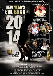 word life live on new years eve w t cash viva la vida u2013 special