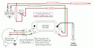 junk yard genius com kornfield kruser ignition upgrade page