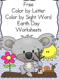 free 30 page printable earth day activity pack earth day