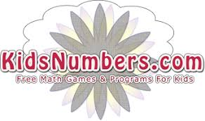 free math games u0026 programs for kids kids numbers