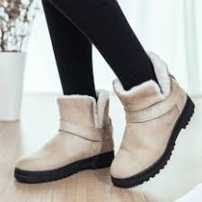 womens boots lazada hanyu philippines hanyu winter boots for sale prices