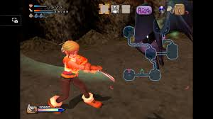 dark cloud on ps4 official playstation store us
