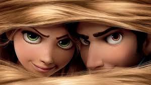19 reasons rapunzel flynn rider disney couple