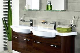 bathroom styles ideas bathroom styles and colors new style photos kitchen bath th st