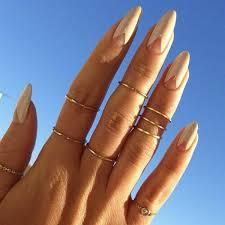 nails design galerie fingernägel design nageldesign sommer nageldesign galerie nailss