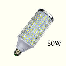 do led lights save money 80w watts led corn bulb light save money with led lights e26