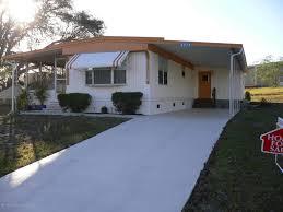 Brooksville Florida Map by High Point Homes For Sale U0026 Real Estate Brooksville Fl Homes Com