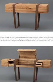 The Original Challenge 7 Best Ellens Design Challenge Images On Architectural
