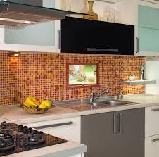 Under Kitchen Cabinet Tv 632 Best Nkba Kitchen U0026 Bath Month Pinterest Contest 2014 Images