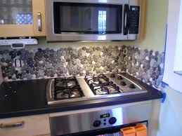 kitchen backsplash for white cabinets and black granite glass