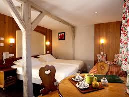 chambres d hôtes ribeauvillé alsace hotel de la tour chambres ribeauville 935839 jpg