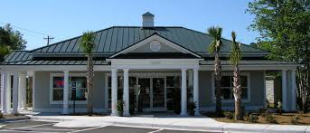 self storage in myrtle beach sc offering climate controlled units
