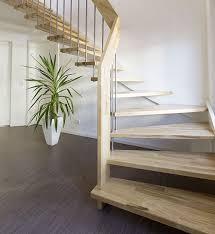 dolle treppe treppen holzland beese unna