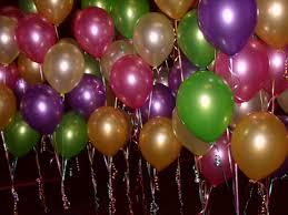 balloon arrangements balloon arrangements party favors ideas tierra este 69124