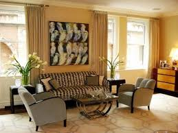 Modern Deco Home Art Deco Furniture Art Deco Style Furniture Art Deco
