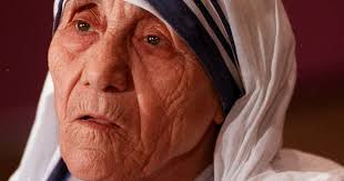 mother teresa an authorized biography summary mother teresa to be made a saint the miracles that led to the
