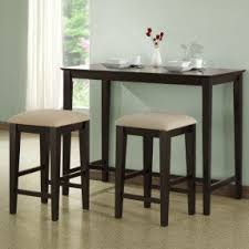 Rectangle Kitchen Table Kitchen Table With Storage Underneath Foter
