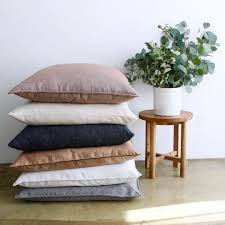 Large Outdoor Floor Pillows by 304 Likes 1 Comments Slightly Garden Obsessed Mon Palmer On