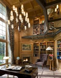 home library ideas super ideas for your home library