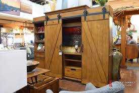 furniture and home decor items by magnussen home langley