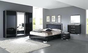 chambre complete adulte alinea chambre complete adulte alinea excellent meuble chambre