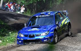 download quality subaru race car wallpapers subaru motorsports